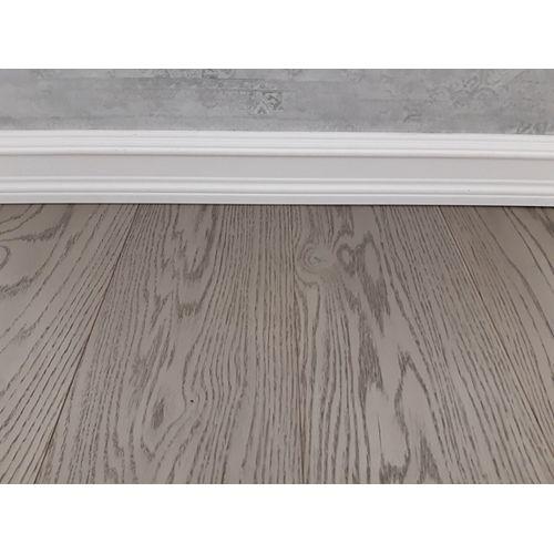 North Creek Oak Sussex Soft Wire Brush 3/4-inch x 7-1/2 Engineered Flooring 19.43 sq. ft.