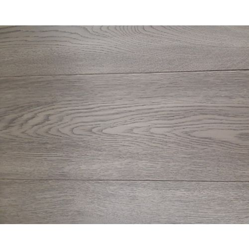 Goodfellow North Creek Oak Aged Soft Wire Brush 3/4-inch x 7-1/2 Engineered Flooring 19.43 sq. ft.