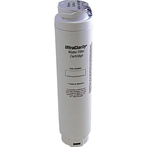 Bosch Refrigerator water filter for B36, B30, B26