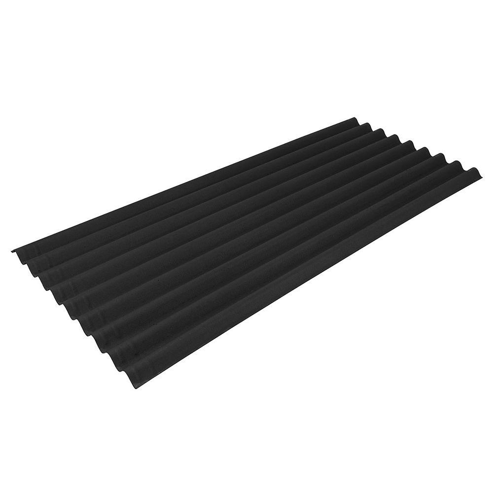 Others-Licensed Ondura Premium9 Panel Black
