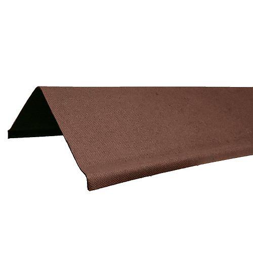 Ondura Premium Ridge Brown