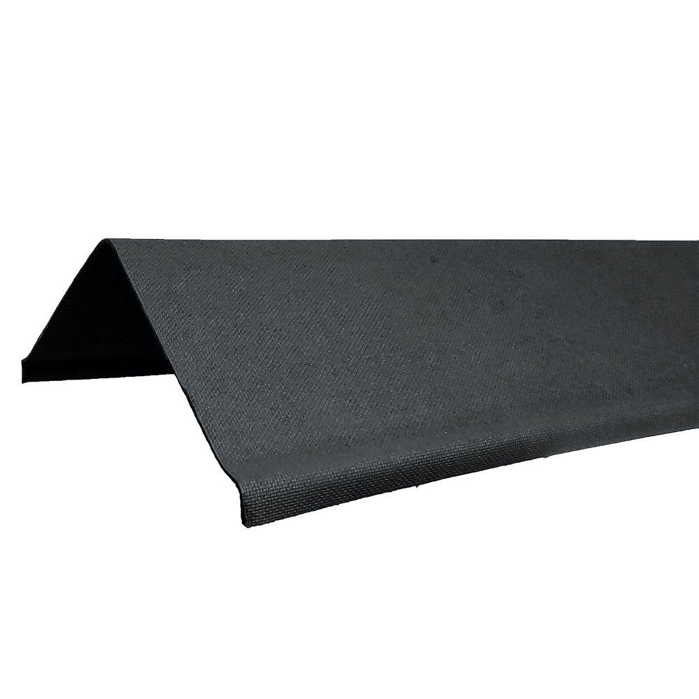 Others-Licensed Ondura Premium Ridge Black