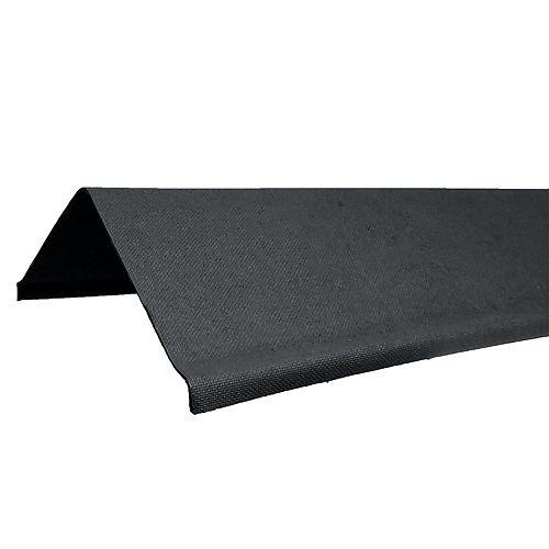 Casquette Ondura Premium Ridge Noir