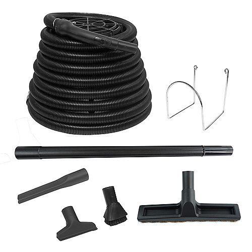 Complete Garage Kit