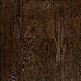 Stagecoach 0.31-inch x 7.48-inch x Varying Length Wide Waterproof Hardwood Flooring (17.47 sq. ft. / case)