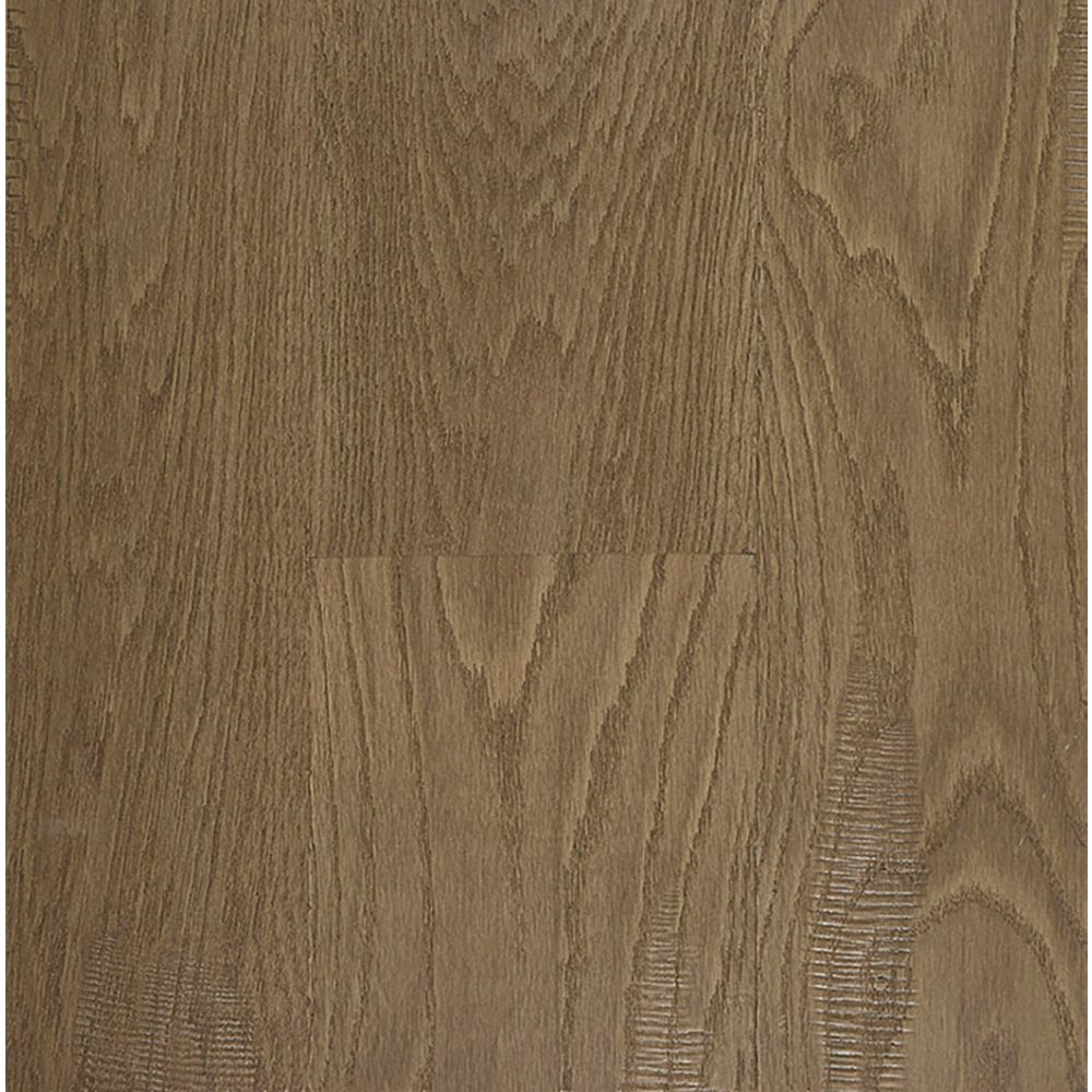 OptiWood Castlewood 0.31-inch x 7.48-inch x Varying Length Wide Waterproof Hardwood Flooring (17.47 sq. ft. / case)