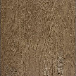 Castlewood 0.31-inch x 7.48-inch x Varying Length Wide Waterproof Hardwood Flooring (17.47 sq. ft. / case)