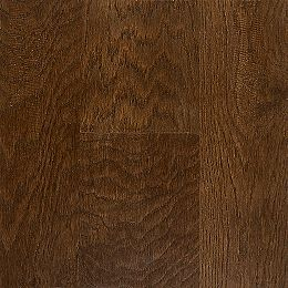 Amaretto 0.31-inch x 7.48-inch x Varying Length Wide Waterproof Hardwood Flooring (17.47 sq. ft. / case)