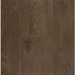 Thunder Grey 0.31-inch x 7.48-inch x Varying Length Wide Waterproof Hardwood Flooring (17.47 sq. ft. / case)