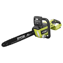 16 -inch 40V Brushless Lithium-Ion Cordless Chainsaw (Tool Only)