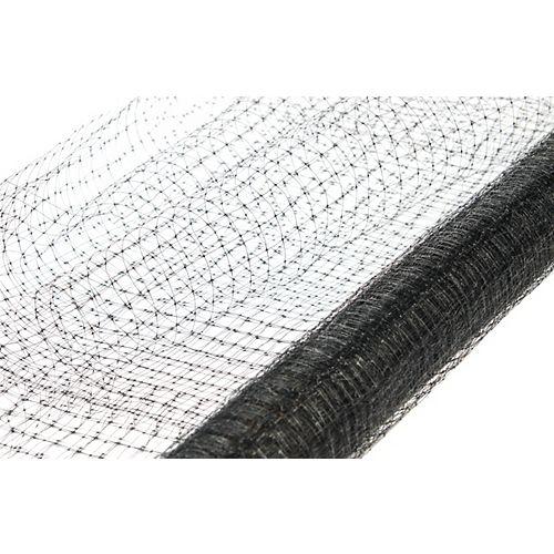 Vigoro Bird Netting 14'x14'