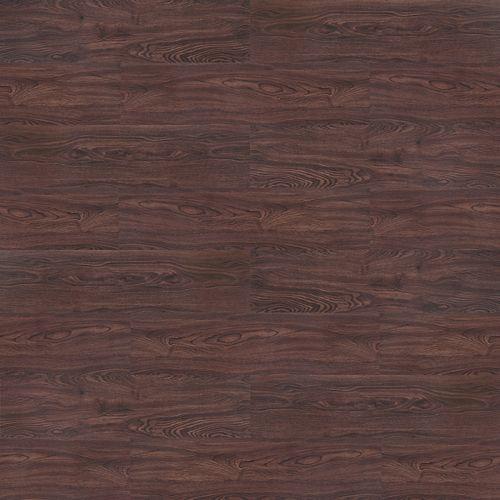 Mono Serra Group Oak Lapacho Chocolate 7.24-inch x 48-inch 3mm Luxury Vinyl Plank Flooring (31.37 sq.ft / case)