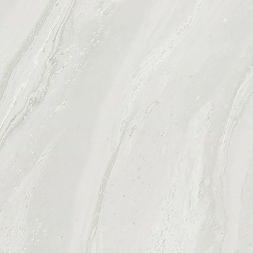 Laminate 180fx White Painted Marble 96-inch x 48-inch Laminate Sheet in SatinTouch Finish