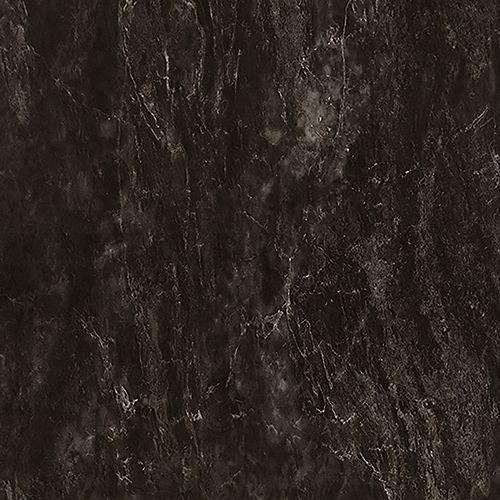 Laminate Black Bardiglio 96-inch x 48-inch laminate Sheet in Scovato finish