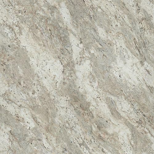 Laminate 180fx Classic Crystal Granite 96-inch x 48-inch Laminate Sheet in Artisan Finish