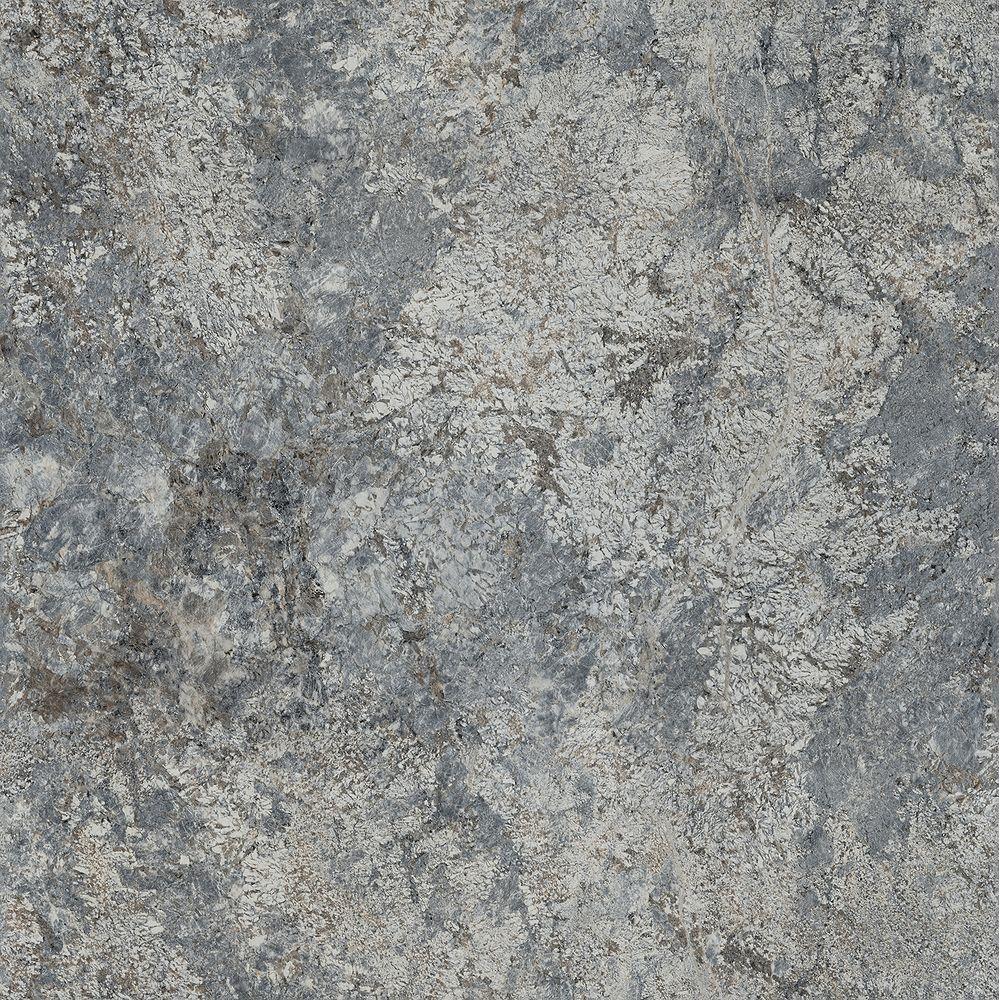 Formica Laminate 180fx Azul Aran 96-inch x 48-inch Laminate Sheet in Artisan Finish