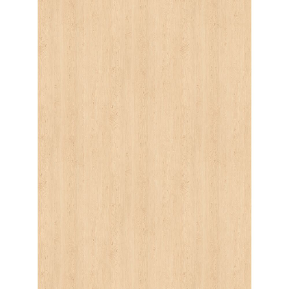Trafficmaster Sugared Maple 12mm Thick