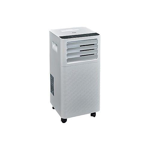 TCL 8,000 BTU Portable Air Conditioner