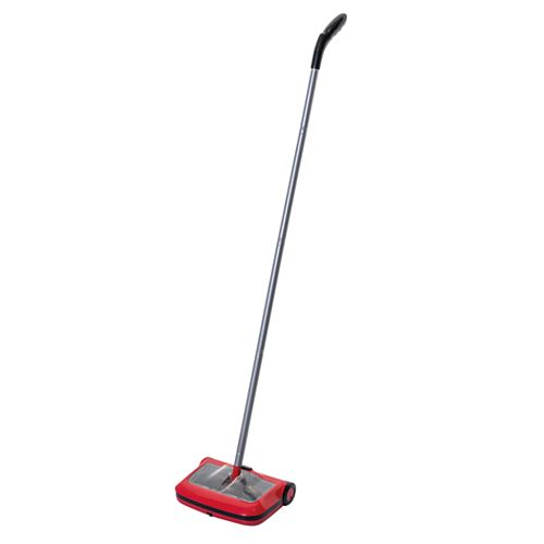 Ewbank EwBank 310 Hard Floor Sweeper with Microfibre Duster