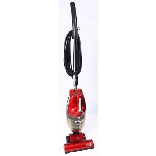Ewbank Ewbank Chilli 4 Cyclonic 2-In-1 Powerful 1000W Combi Stick / Hand Held Vacuum Cleaner