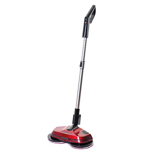 Ewbank Ewbank FP80 Cordless Dual Head Floor Polisher / Washer / Scrubber / Mop