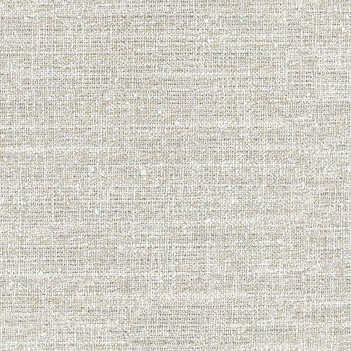 Fond d'écran Peel & Stick Tweed