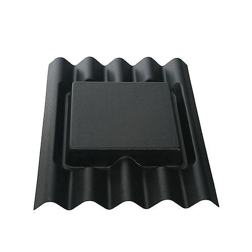 Ondura Premium Sml Pipeflashing