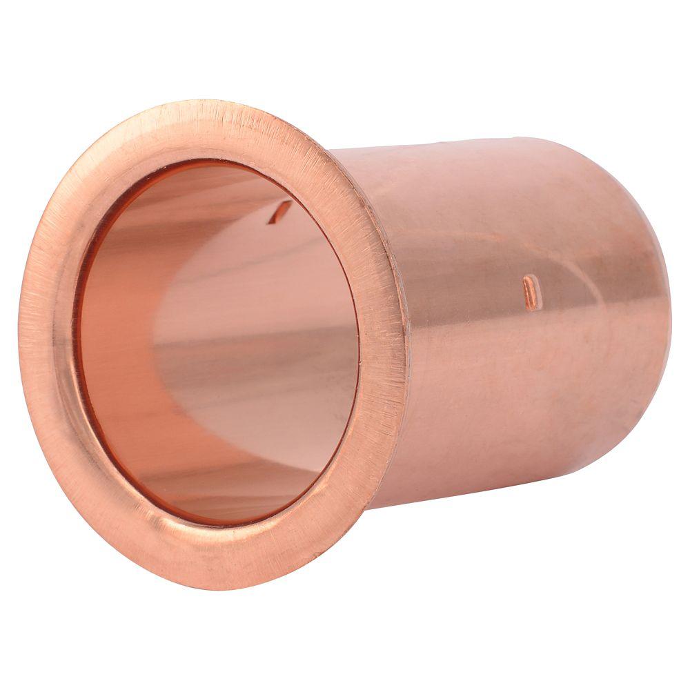 SharkBite 1-1/2 inch PEX Stiffener