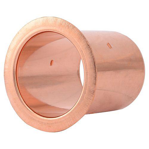 2 inch PEX Stiffener