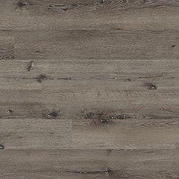 Centennial Empire Oak 6-inch x 48-inch Luxury Vinyl Plank Flooring (36 sq. ft. / case)