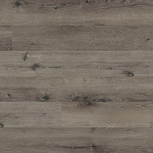 MSI Stone ULC Centennial Empire Oak 6-inch x 48-inch Luxury Vinyl Plank Flooring (36 sq. ft. / case)