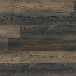Woodland Highland Grove 7.13-inch x 48.03-inch Luxury Vinyl Plank Flooring (23.77 sq. ft. / case)