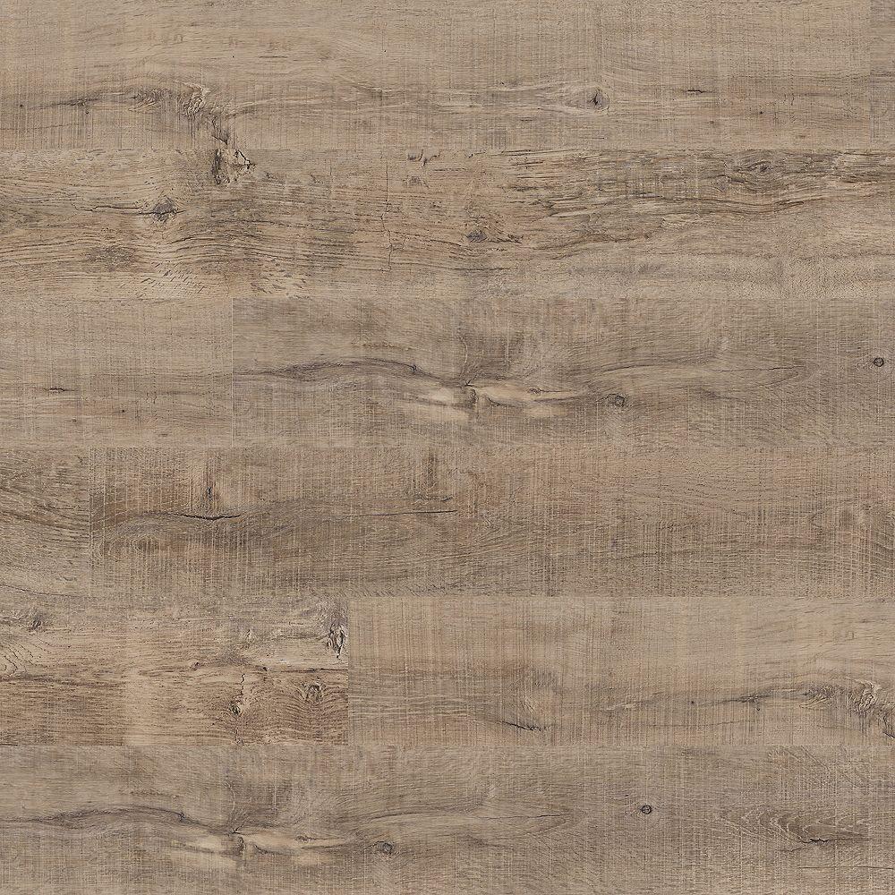48 03 Inch Luxury Vinyl Plank Flooring