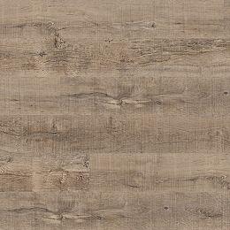 Woodland Rustic Pecan 7.13-inch x 48.03-inch Luxury Vinyl Plank Flooring (23.8 sq. ft. / case)
