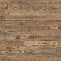 Woodlett Timeworn Hickory 6-inch x 48-inch Luxury Vinyl Plank Flooring (36 sq. ft. / case)