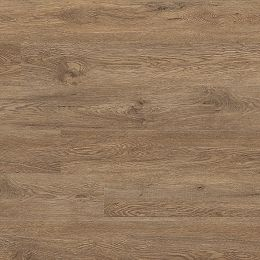 Woodlett Century Oak 6-inch x 48-inch Luxury Vinyl Plank Flooring (36 sq. ft. / case)