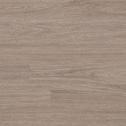 Woodlett Washed Elm 6-inch x 48-inch Luxury Vinyl Plank Flooring (36 sq. ft. / case)