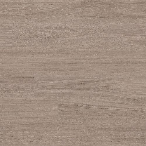 MSI Stone ULC Woodlett Washed Elm 6-inch x 48-inch Luxury Vinyl Plank Flooring (36 sq. ft. / case)