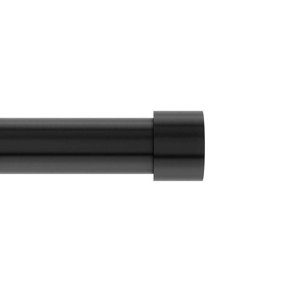Umbra CAPPA 1 ROD 120-180 NKL / STL