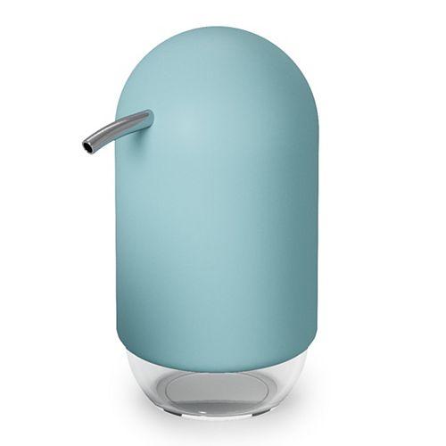 Umbra Touch Soap Pump Ocean Blue