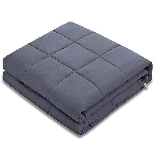 Premium Compression Weighted Blanket