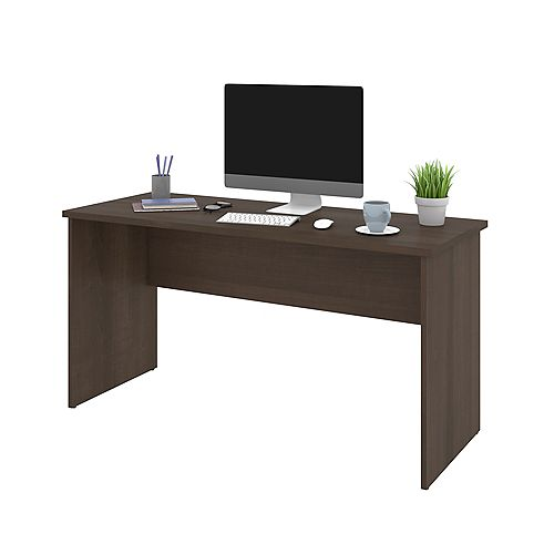 Innova Plus Desk - Antigua