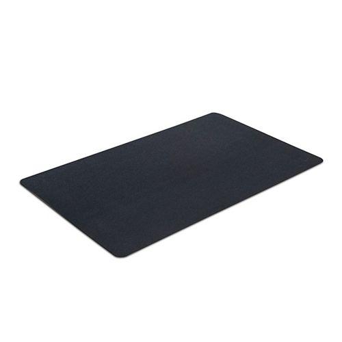 Versatex 30-inch X 48-inch Black Mat