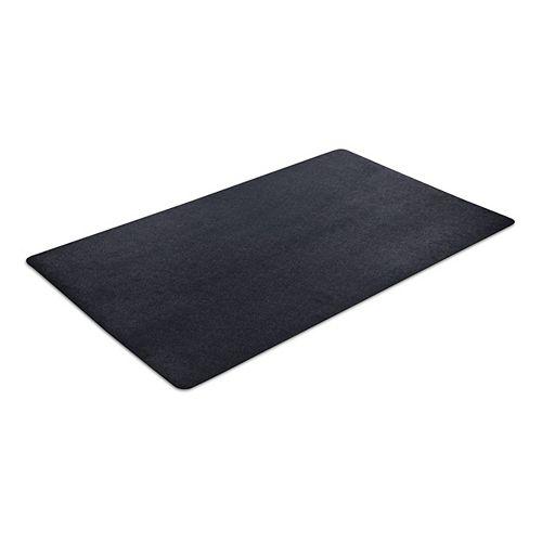 Dimex Tapis Versatex 36 po x 60 po Noir