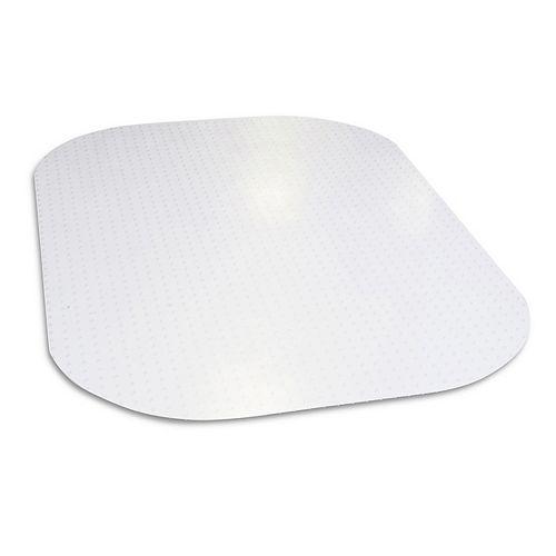 Dimex Evolve  45-inch X 60-inch Chair Mat