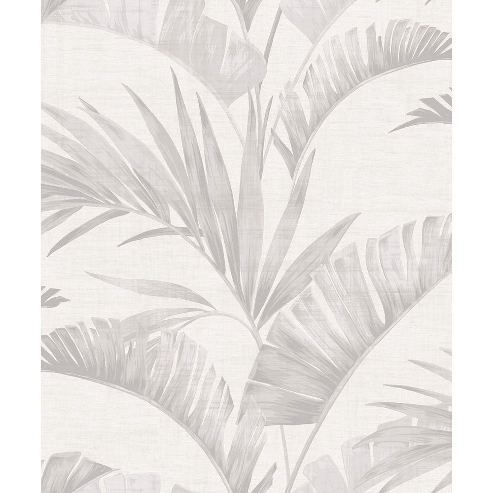 Arthouse Ardita Copper Wallpaper