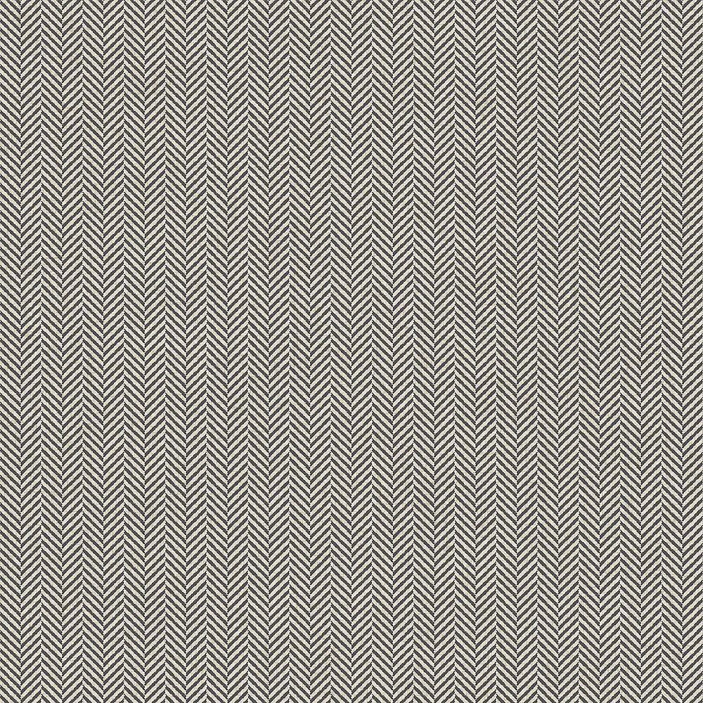 Arthouse Glam Feather Orange Non-Woven Wallpaper
