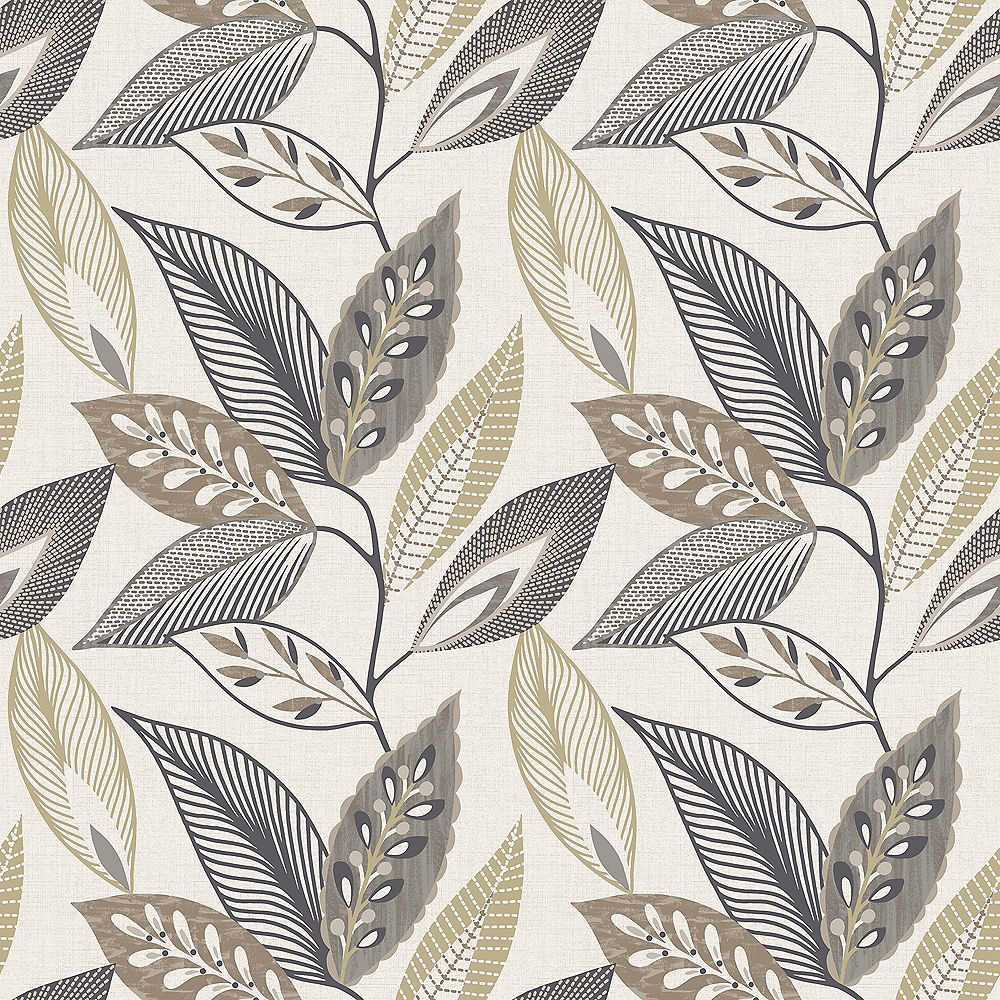 Arthouse Stone Textures Cream Non-Woven Wallpaper