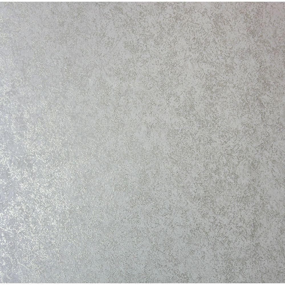 Arthouse Sylvan Leaf Teal Non-Woven Wallpaper