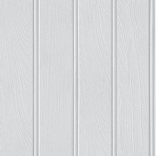 Texture Grey Charcoal Kiss Foil Non-Woven Wallpaper